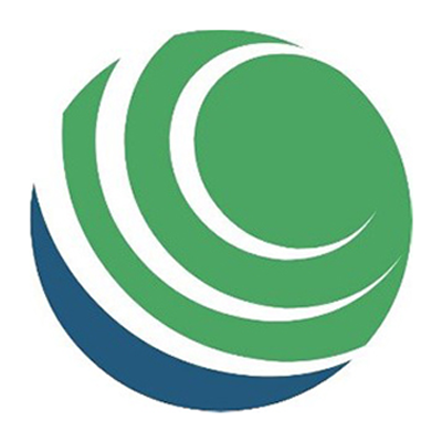 KPB-Recht